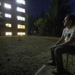 Ali Reza Durani (31 Jahre) wurde von den Taliban bedroht und musste aus Afghanistan fliehen. Im Erstaufnahmeland Ungarn drohte ihm die Obdachlosigkeit. Wieder musste er fliehen und wartet nun in einer Gemeinschaftsunterkunft in Karlsruhe auf ein erneutes Aufnahmeverfahren.