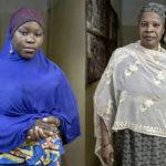 Eliza Guindo (18 Jahre). Eliza Guindo lebte bis zu ihrer Abschiebung im Jahre 2015 in Frankreich. Die AME-Mitarbeiterin Doumbia Souhad (52 Jahre). Doumbia Souhad leitet die Frauenselbsthilfegruppe. Doumbia Souhad lebte 12 Jahre lang als Migrantin in den USA. 2006 wurde Doumbia Souhad abgeschoben.